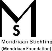 MondriaanMS2E_15
