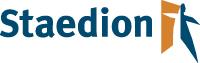 Staedion_logo fc