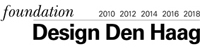 Design_Den_Haag_2