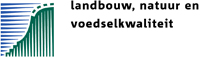 Ministerie LNV