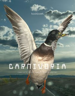 Cover_Carnivoriaweb
