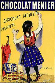 180px-MenierChocolatePoster