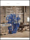 Designjaarboek