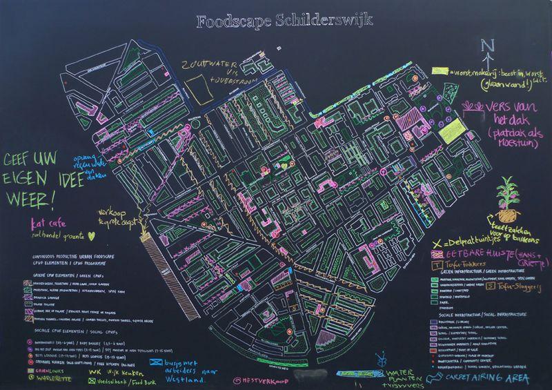 Kaart-schilderswijk-0850web