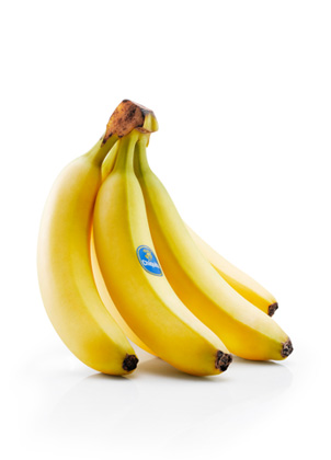 Fruit_banana_2