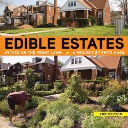 Edible-Estates02-cover