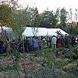Opening Eetbaar Park