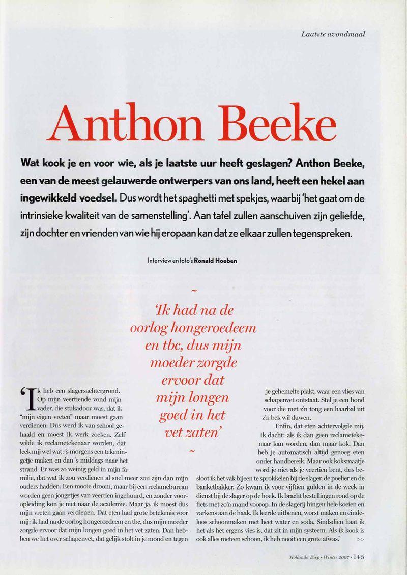 Beeke002
