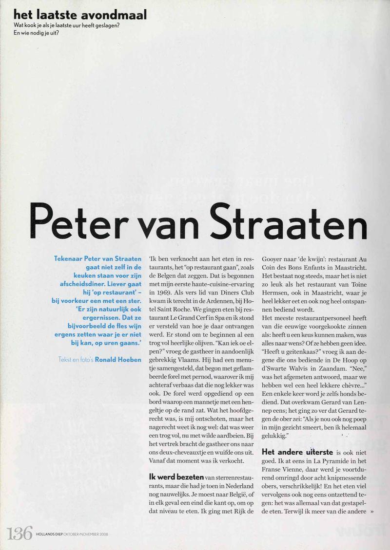 Straaten002