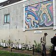 Foodscape Schilderswijk één jaar jong