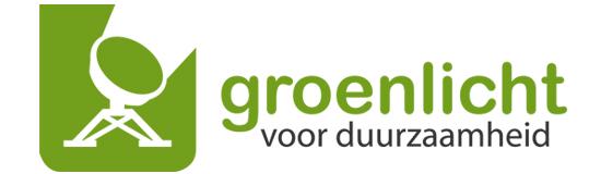 Groenlicht-voor-Duurzaamheid-logo-2010-website