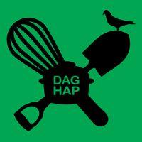Web_logoDAGHAP