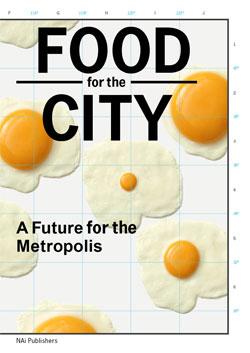 Food_city