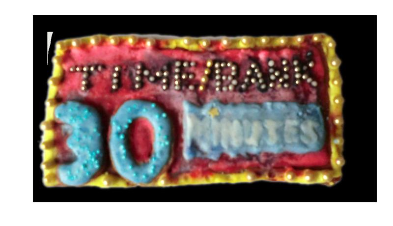 TB_Cake_800px_transparant