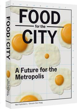 WebFoodfortheCity3d