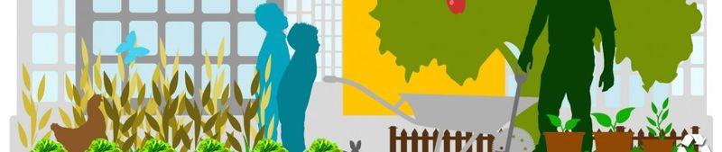 Cropped-publieksdag-dag-van-de-stadslandbouw
