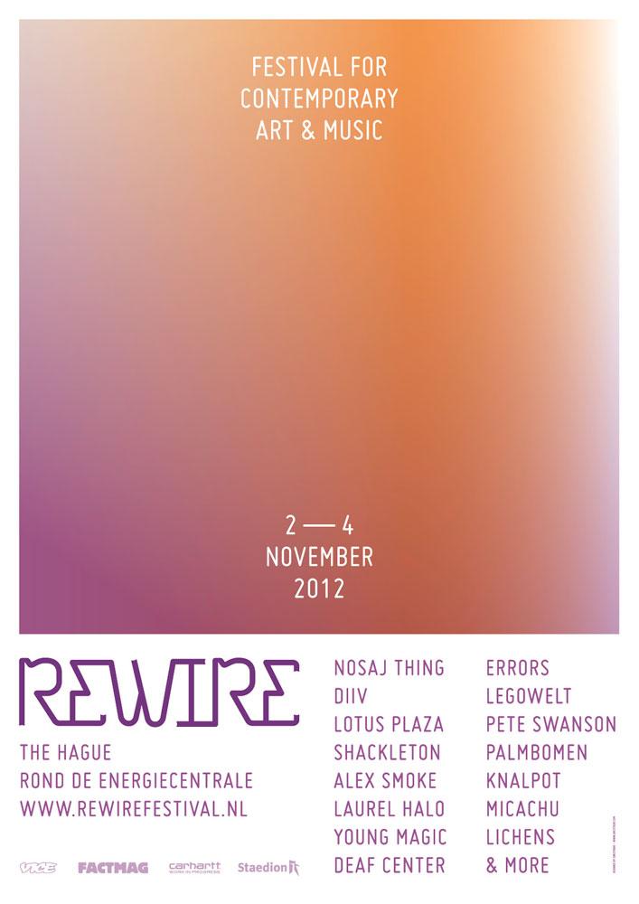REWIRE+Festival+2012+REWIRE2012_AFFICHE_A2_WEB