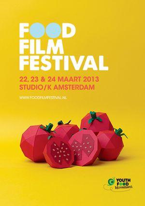 FFF-2013-flyer-lr
