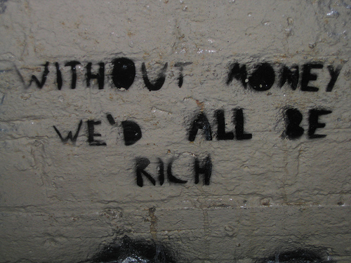 Without-Money