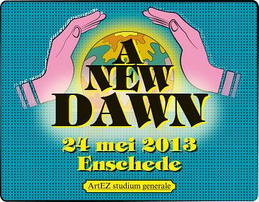 ANewDawn-logo-366