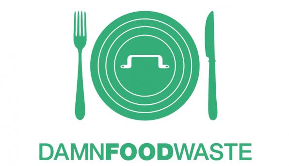 Damn_Food_Waste_1